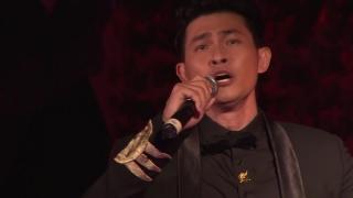 Xin Mặt Trời Ngủ Yên - Nguyễn Hồng Ân
