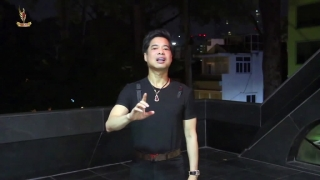 Sến - Ngọc Sơn, Cao Ngọc Cường