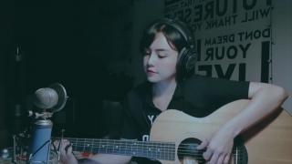 Vùng Ký Ức (Cover) - Thái Trinh