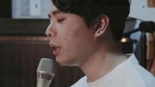 Thiếu Một Người (Live) - Trịnh Thăng Bình