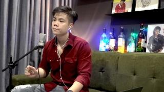 Mong Ước Bình Thường (Home Studio) - Đinh Mạnh Ninh
