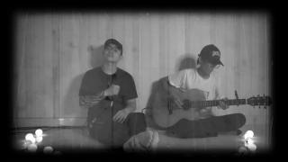 Tình Đầu (Acoustic) - Quang Đăng Trần
