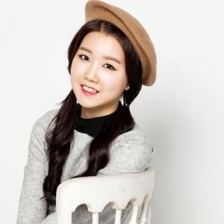 Seo Ye Ahn
