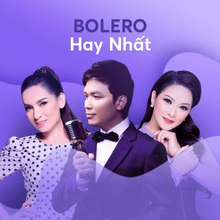 The Best Of Bolero - Various Artists