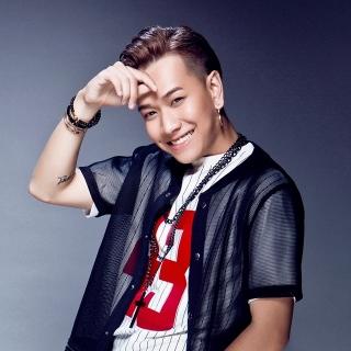 Lou Hoàng