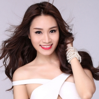 Minh Thư
