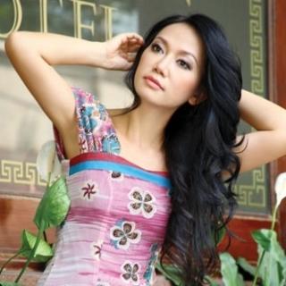 Kim Khánh