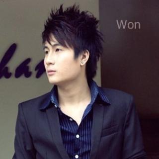 Khánh Won
