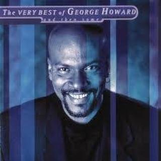 George Howard