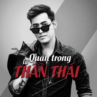 Thanh Hưng