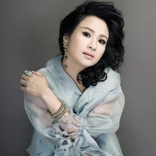 Thanh Lam