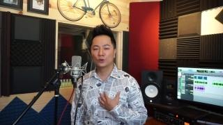 Tình Dại Khờ (Tân Cổ) (Live Studio) - Duy Trường