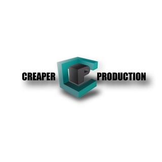 Creaper Production
