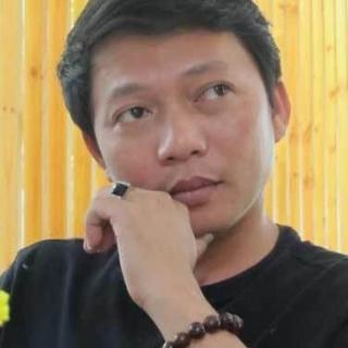 Trần Quế Sơn