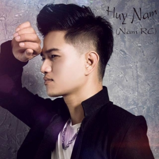 Huy Nam RC