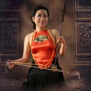 Minh Phương (Nhạc Sĩ)