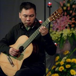 Trần Hoài Phương