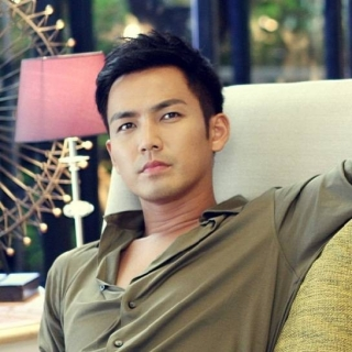 Wallace Chung (Chung Hán Lương)