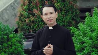 Tình Chúa Biến Đổi Đời Con - Lm Quang Lâm
