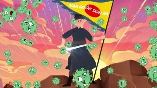 R.I.P Corona - Bé Bào Ngư, Various Artists