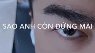 Em Về Kẻo Trời Mưa (Remix) - Nguyễn Đình Vũ
