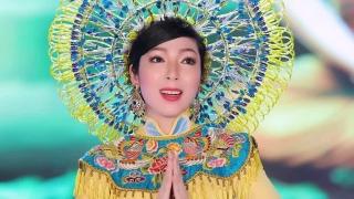 Ánh Sáng Pháp Hoa - Kim Linh