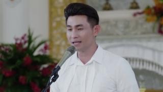 Giọt Nước Mắt Tạ Ơn (Song For Soul 5 - Chapter 1) - Nguyễn Hồng Ân