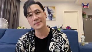 Huỳnh Đệ À Tôi Nhớ Bạn - Khánh Phương