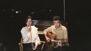 Mỗi Thứ Em Thêm Vào Tình Yêu (Live Đà Lạt) - Phạm Quỳnh Anh