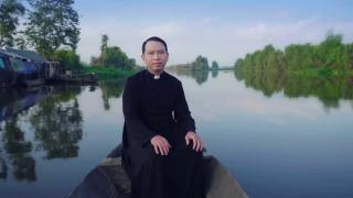 Chúa Thấu Hiểu Đời Con - Lm Quang Lâm