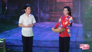 Lý Dĩa Bánh Bò (Tân Cổ) - Hồng Phượng, Vũ Luân