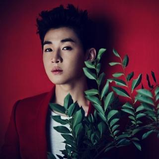 Henry (Super Junior)