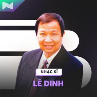Lê Dinh