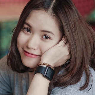 Thùy Chi