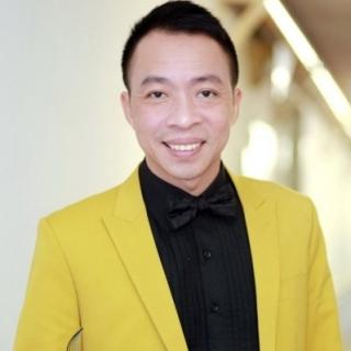 Việt Hoàn