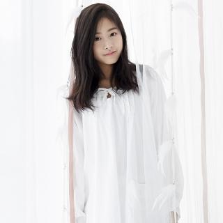 Chaewon (April)
