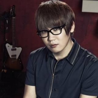 Kim Jong Wan (Nell)