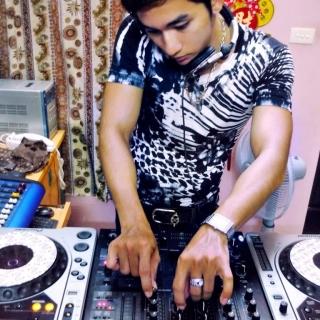 DJ Turbo