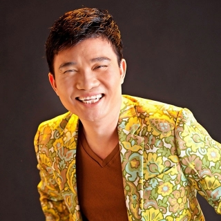 Quang Linh