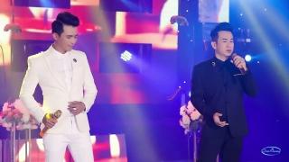 Ca Dao Em Và Tôi - Lê Sang, Đan Phương