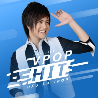 Dấu Ấn Vpop (Vol.2) - Various Artists