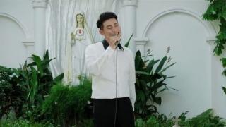 Tình Ngài 2 (Song For Soul 8 - Chapter 1) - Nguyễn Hồng Ân