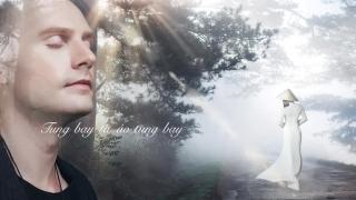 Một Thoáng Quê Hương (Lyric) - Kyo York