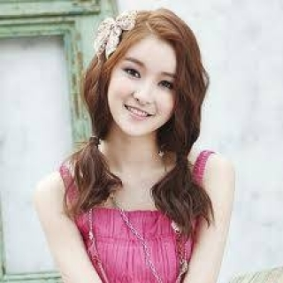 E Young