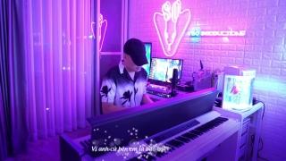Thuận Theo Ý Trời (Cover) - Vương Anh Tú