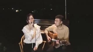 Càng Xa Càng Nhớ (Live Dalat) - Phạm Quỳnh Anh