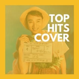 Nhạc Việt Cover Hay Nhất - Various Artists