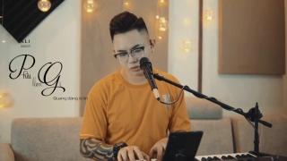 Phải Làm Gì (Piano Cover) - Quang Đăng Trần