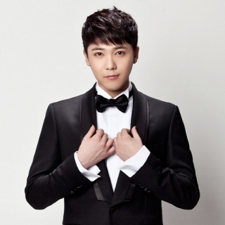 Lee Hong Gi