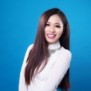 Trần Hằng